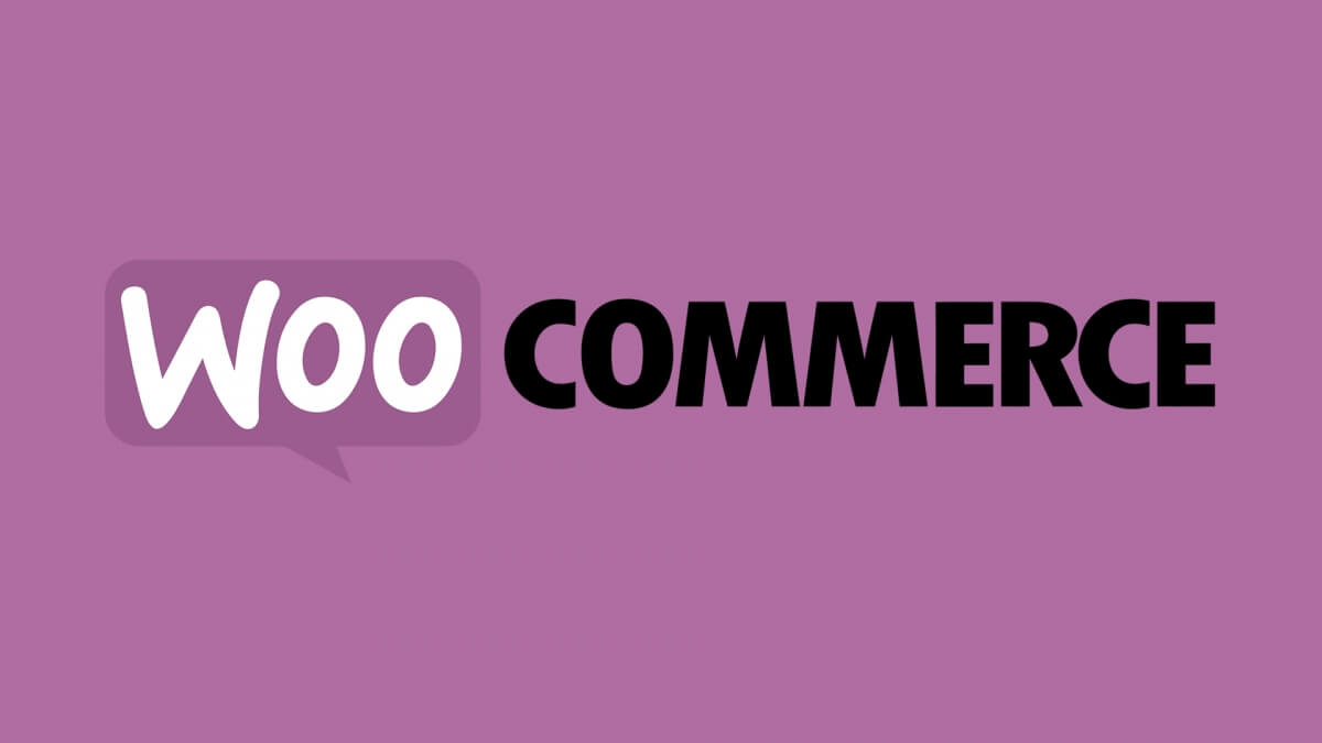 How To Add Checkbox To Checkout in WooCommerce